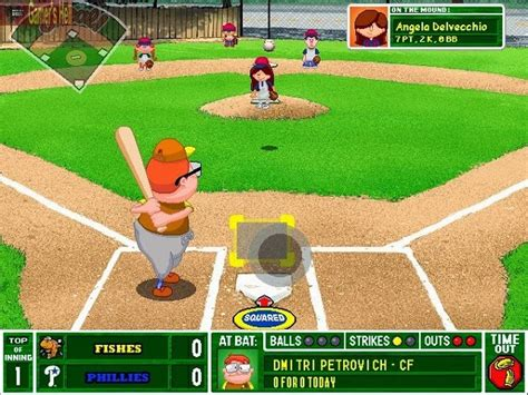 online backyard baseball backyard baseball games online free outdoor furniture