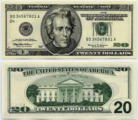 printable images of us currency u s currency rare currency us coin dealer buying