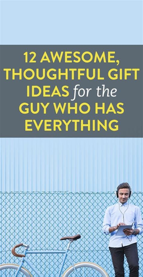 gifts for 14 boys who have everything 1125 best images about s fashion on