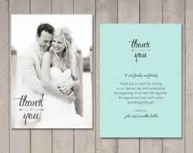 thank you card amazing decorate pre written thank you cards prewritten thank you notes pre