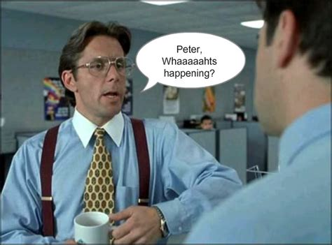 Office Space Quotes Flair Offic Space Photo By Zryan79 Photobucket
