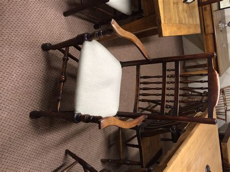 antique dining chairs uk french country ladderback chairs oak oxford chairs