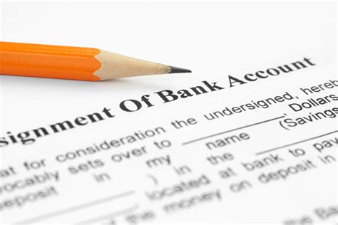 opening a bank account in a foreign country how to open a bank account in oi