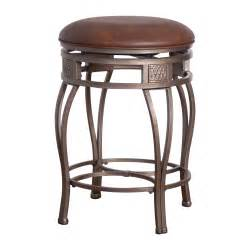 backless bar stools saddle seat backless saddle counter stools top wooden bar stools with