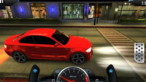 Schnellstes Auto Csr Racing by Csr Racing Spiele F 252 R Android 2018 Kostenlos