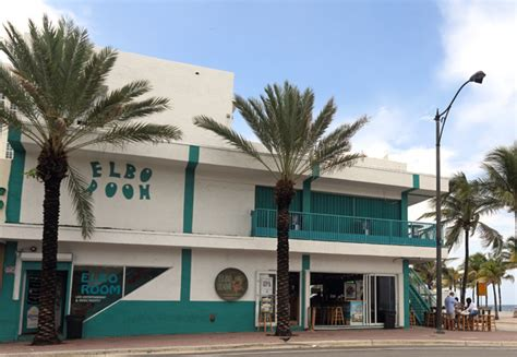 elbo room ft lauderdale review of elbo room 33316 241 s fort lauderdale blvd