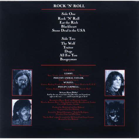 download mp3 akad cover rock rock n roll mot 246 rhead mp3 buy full tracklist