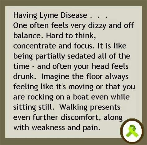 How To Clean A Tub After Detox Lyme Forum by 25 Best Ideas About Lyme Disease On Do I