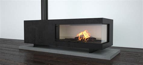 3d kamin fireplace free 3d model stl 3dm ige igs iges cgtrader