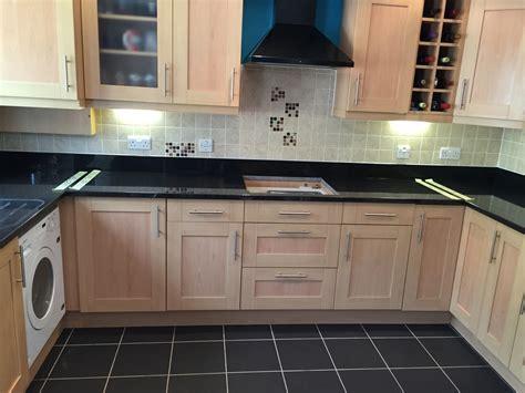 furniture delicatus granite countertop for