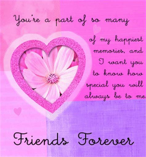 Birthday Quotes To Best Friend Birthday Wishes For Best Friend Styles Trends