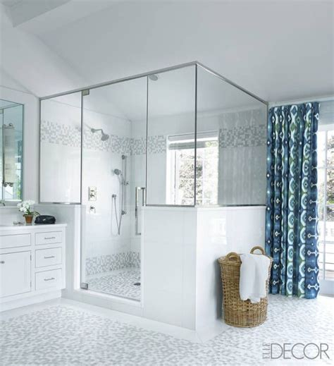 best art for bathroom modern luxury bathroom photos luxurious bathrooms elle
