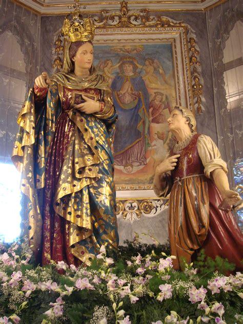 madonna della consolazione 90 176 anniversario dell incoronazione della madonna della