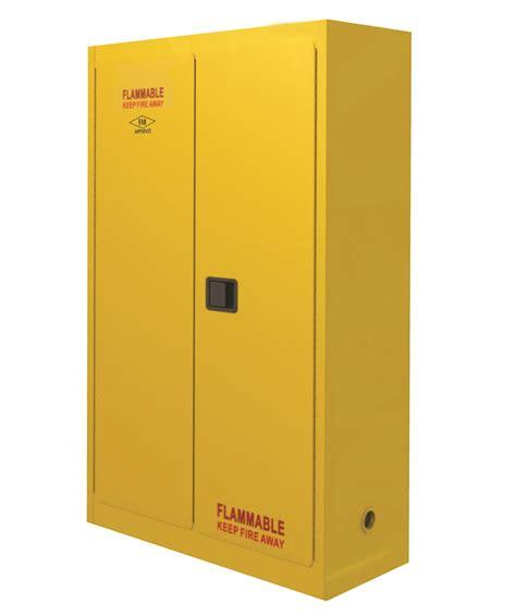 Flammable Cabinet In Dubai Uae Hazardous Cabinet For