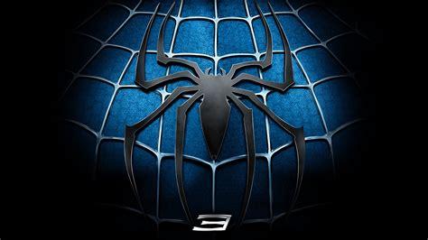 film marvel gratuit wallpaper spiderman hd gratuit 224 t 233 l 233 charger sur ngn mag