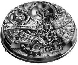 elgin elgin 18s model 8 pocket watch diagram