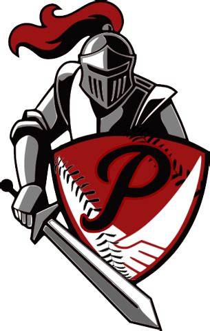 paladin club baseball season | santanvalley.com