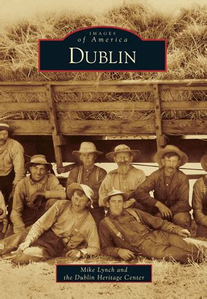 dubliners book center dublin by mike lynch and the dublin heritage center arcadia publishing books