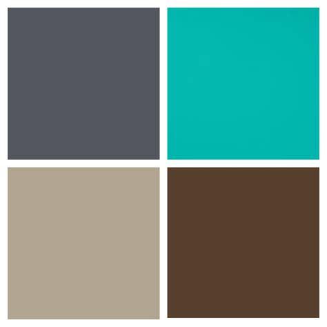 teal color palette teal blue color palette shapeyourminds