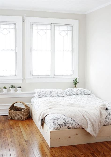 minimalistic bed 17 best ideas about minimalist bedroom on pinterest