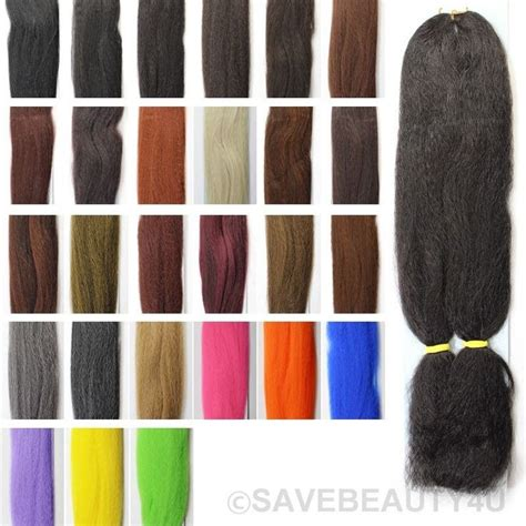 maintenance for soft dreads kanekalon 1000 images about dread extensions on pinterest jumbo