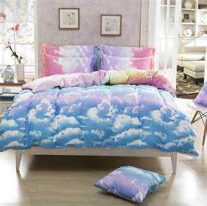 cool bed sheets cool bed sheets for girls