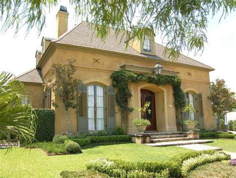 french home designs architecture french country house plans one story french