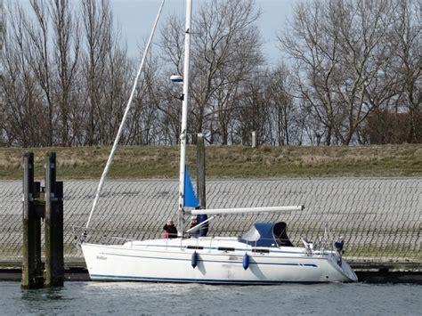 bavaria zeilboten bavaria zeilboot tweedehands verkoop particulier