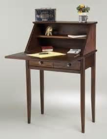 Secretarial Desks Shaker Desk Modern Desks And Hutches