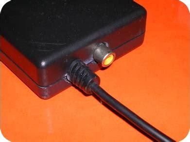 mkt capacitor footprint ludvol free fr analogique r 233 partiteur vid 233 o