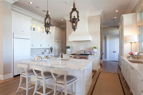 island kitchens kitchen island bar stools pictures ideas tips from