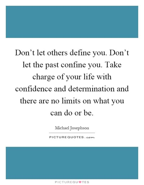 getting past your past take of your with self help techniques from emdr therapy don t let others define you don t let the past confine