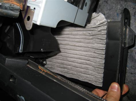 Nissan Versa Cabin Air Filter by Nissan An Cabin Air Filter Replacement Nissan Free