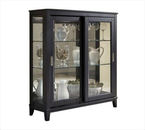 Mantel Curio Cabinet By Pulaski Pulaski Mantel Curio Cabinet 21274 For The Home Pinterest