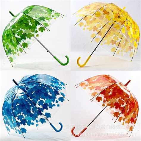 8 Adorable Umbrellas by Umbrella Reviews Shopping Umbrella