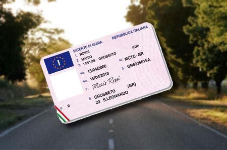 motorizzazione civile como ufficio patenti rinnovo patenti persone con disabilit 224 presto attivo il