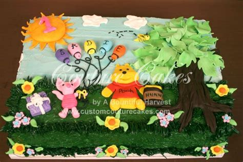 winnie the pooh cake template 221 best images about it s winnie the pooh day happy