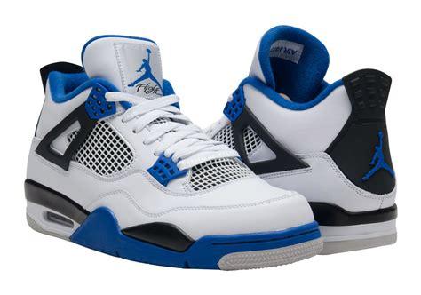 Sepatu Sneakers Sport Chanel 4 4 motorsports release date info sneakernews