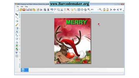 make a card free free greeting card maker software how to make