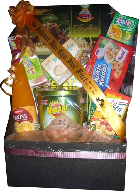 Jual Keranjang Parcel Di Bekasi jual parcel lebaran makanan di bekasi barat 085959000628 kode picdna2 toko parcel lebaran 2018