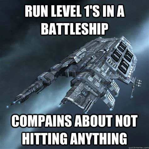 Eve Online Meme - eve is real drake memes quickmeme
