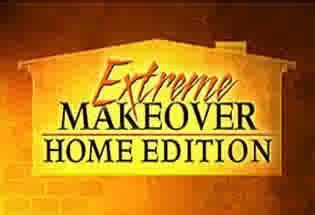 Home Makeover Host by Bossip Makeover Home Edition On