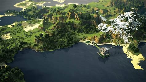 small wallpaper minecraft top wallpapers for your desktop 1920 x 1080