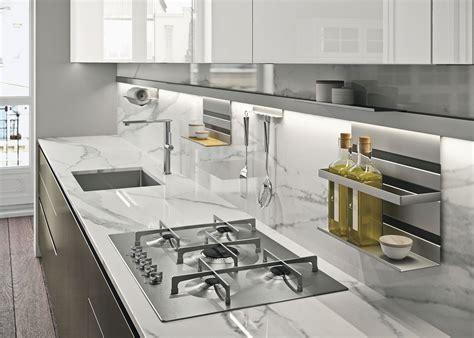 cucine componibili snaidero cucine componibili moderne design michele marcon per look