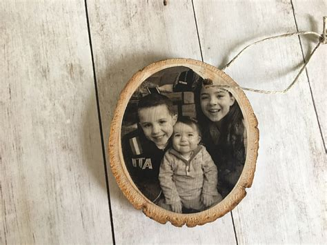 tattoo paper on wood transferring photos to wood with silhouette temporary