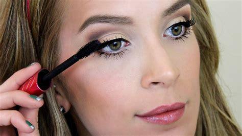 tutorial makeup matte classic matte eyeshadow makeup tutorial retro pretty