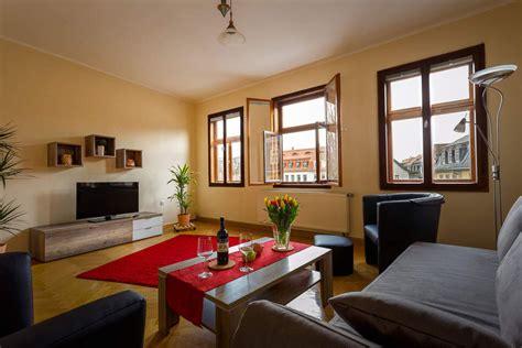format b wohnzimmer wohnzimmer ferienwohnung goetheblick in weimar
