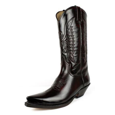 sendra boots shop boots sendra boots 2073 cuervo fl fucsia sendra
