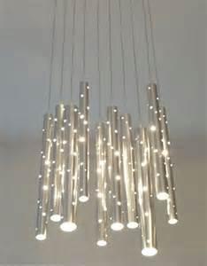 Lighting Chandeliers Contemporary E79dc562cffd071fe7e6186651732fde Jpg