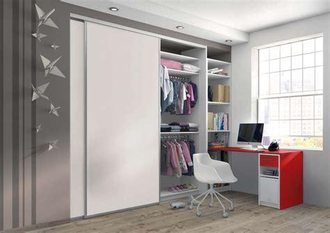 comment faire un dressing dans une chambre chambre avec dressing chambre avec dressing with chambre